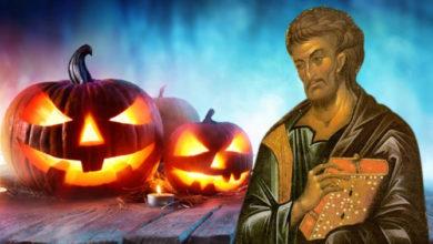 Photo of Danas se tradicionalno vodi žestoka rasprava: Sveti Luka ili Noć vještica