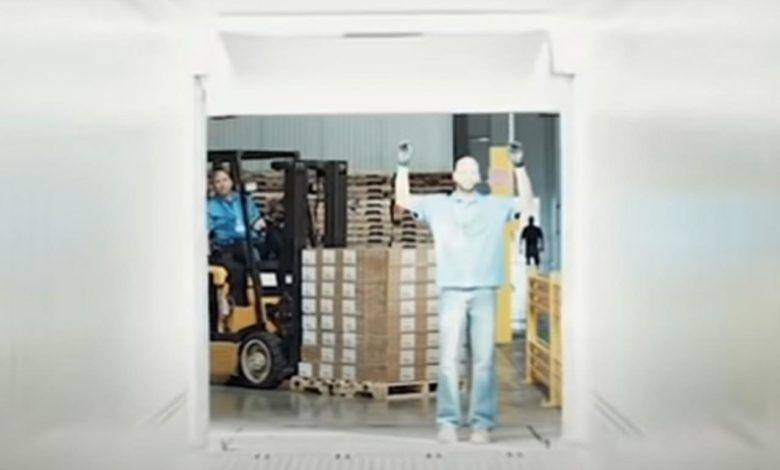 """Photo of Farmaceutska kompanija objavila video koji """"očekuje cijeli svijet"""""""