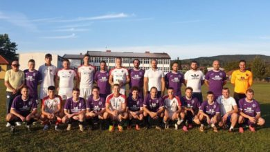 Photo of FK Memići besplatno ustupio teren komšijama iz Osmaka