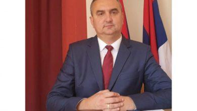 Photo of Pavlović u vodstvu za oko 3.000 glasova