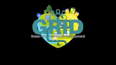 Photo of Poziv za mlade i ambiciozne studente za besplatno učešće u GRID kampu