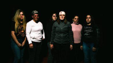 Photo of Međunarodni dan borbe protiv nasilja nad ženama