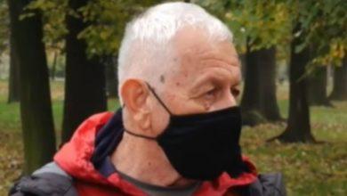 Photo of Proveo 32 dana na respiratoru: Dok nisam obolio, nisam vjerovao u koronu