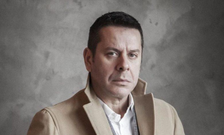 Photo of Vladi Georgievu zabranjen ulazak u Crnu Goru do 2030. godine, izjednačen sa teroristom
