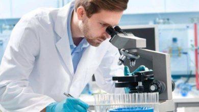 Photo of Vakcina AstraZeneke dovedena u pitanje