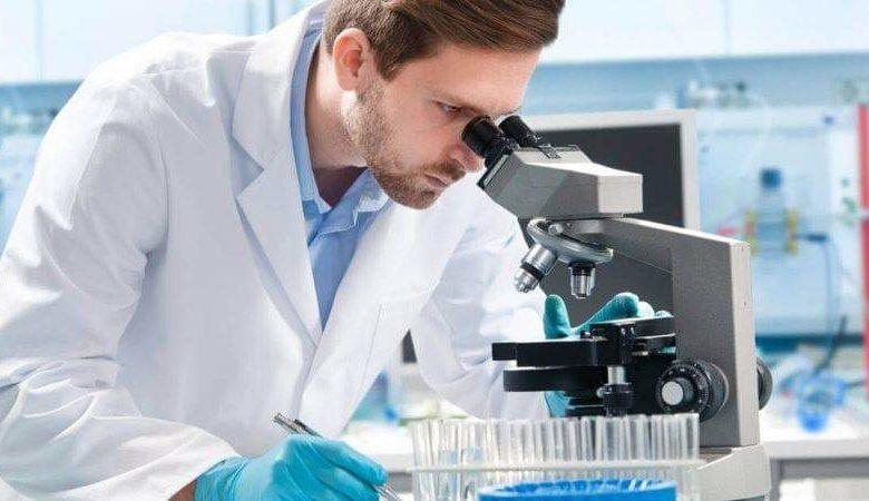 Photo of 50 odsto stanovništva zvorničke regije ima antitijela na virus korona
