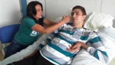 Photo of 27-godišnji Nemanja Starović iz Foče izgubio bitku sa koronom