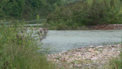 Photo of U rijeci Drini pronađeno beživotno tijelo nepoznatog muškarca