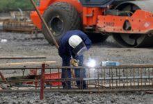 Photo of Javni sektor i odliv radnika povećali prosječne plate
