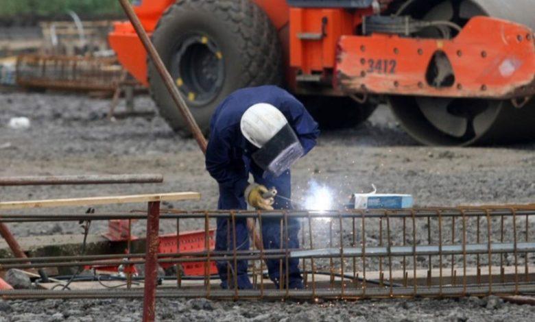 Photo of Poslodavaci masovno krše prava radnika