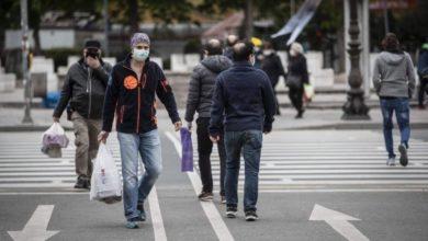 Photo of Preminulo 25 osoba, virus korona potvrđen kod još 364