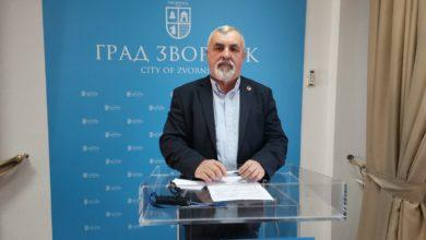 Photo of Šurbat: Savićev intervju je pokušaj izliva nezadovoljstva i nanosi štetu Veteranima i Srpskoj