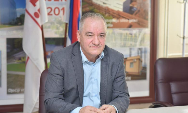 Photo of Matić: Faktoring ubrzava kretanje robno-novčanih tokova