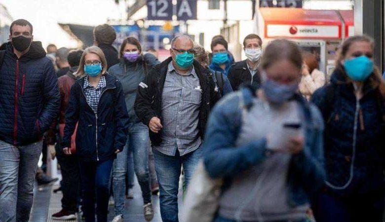 Photo of U Srpskoj jedan smrtni slučaj, koronom zaraženo još šest osoba