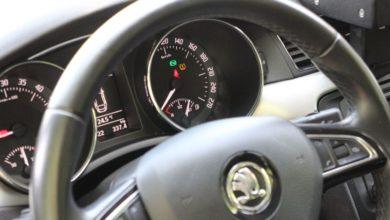 Photo of Presretači ulovili 952 vozača: Jedan prekoračio brzinu za čak 116 km/h