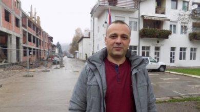Photo of Novi načelnik Bratunca nakon 20 godina