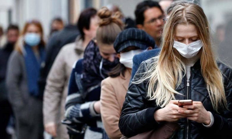 Photo of Od juče kod dvanaest Zvorničana potvrđen virus korona, aktivnih slučajeva i dalje preko 200