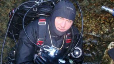 Photo of Poginuo pripadnik MUP-a Srpske: Humanitarac i heroj