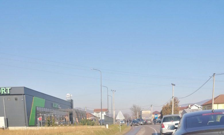 Photo of Udes kod Korta u Čelopeku
