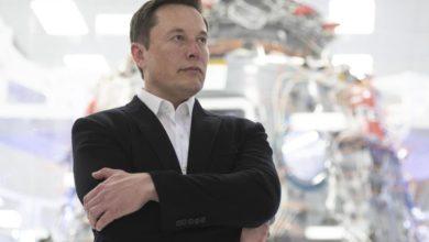 Photo of Ilon Musk više nije najbogatija osoba na svijetu, tvrdi Forbs