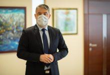 Photo of Britanski soj virusa doći će i u Srpsku, ako već nije