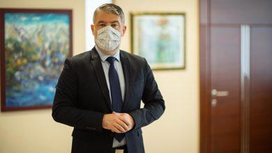 Photo of Šeranić: U ovoj sedmici stiže manji kontigent ruskih vakcina
