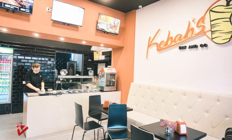 Photo of Omiljeni kebab specijaliteti i u Zvorniku
