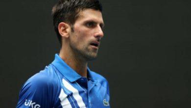 Photo of Novak rutinski do finala Australijan opena