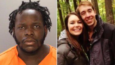 Photo of Objavljen identitet optuženog za ubistvo Milana Lončara u Filadelfiji