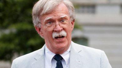 Photo of Bolton: Bajden neće odustati od Balkana