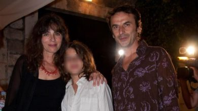 Photo of Mira Furlan je 35 godina voljela samo ovog čovjeka, sve je napustila zbog njega