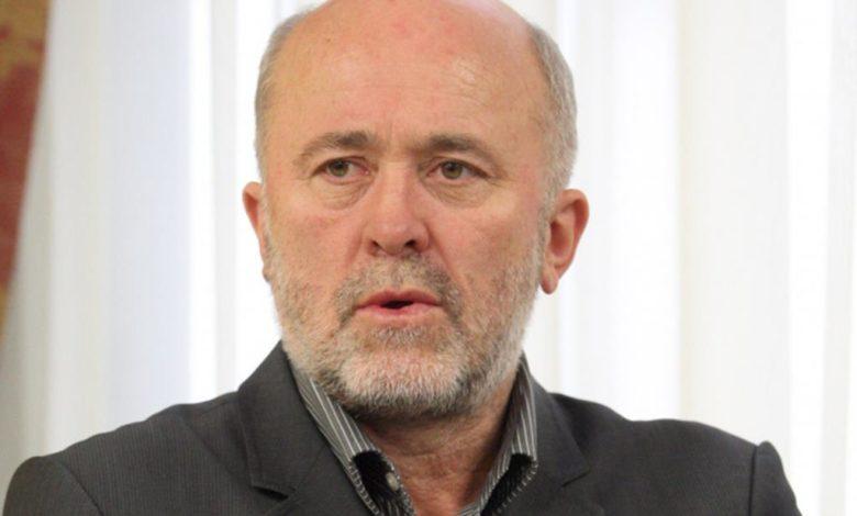 Photo of Simić: Bakir Izetbegović nije sijač mržnje, već podstrekač zločina
