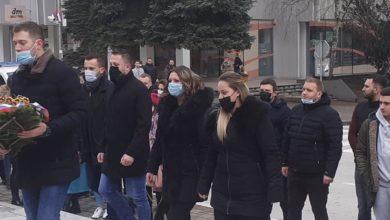 "Photo of MSD Zvornik tradicionalno obilježio ""Dan Republike Srpske"""