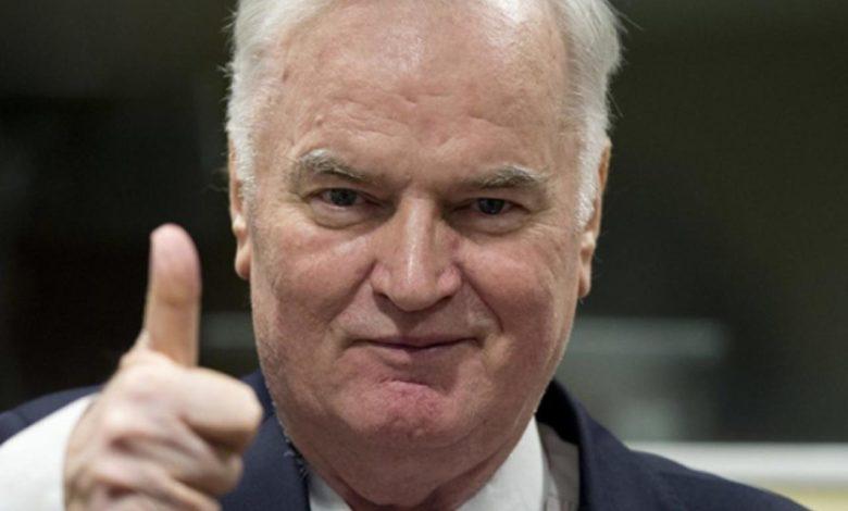 Photo of Darko Mladić: Otac sa radošću i ponosom dočekao 29. rođendan Srpske