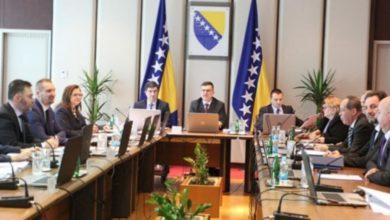 Photo of Budžet usvojen, ali ne jednoglasno
