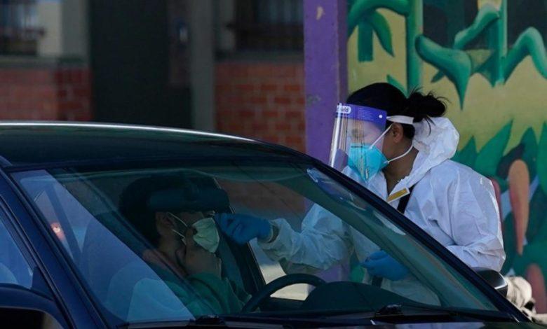 Photo of Lista zemalja koje su najbolje i najgore upravljale pandemijom
