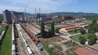 Photo of Alumina: Odobren investicioni ugovor za nabavku pakirnice vrijedne 800.000 KM (video)