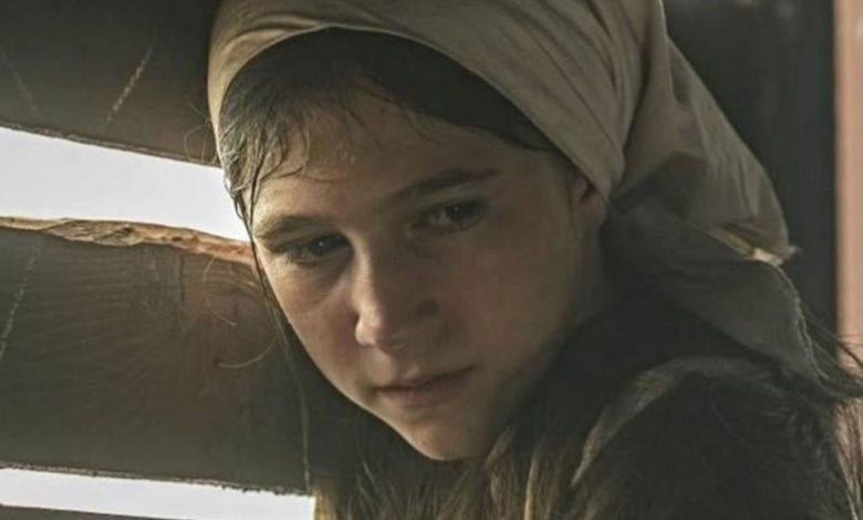 """Photo of """"Daru"""" odgaja samohrani otac: Radim dan i noć da iškolujem troje djece"""