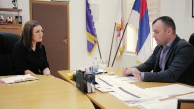Photo of Intervju sa Mladenom Grujičićem (video)