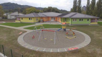 """Photo of Vrtić """"Neven"""" spreman za rad, u ponedjeljak stižu mališani"""
