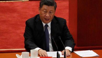 Photo of Predsjednik Kine zahvalio Dodiku