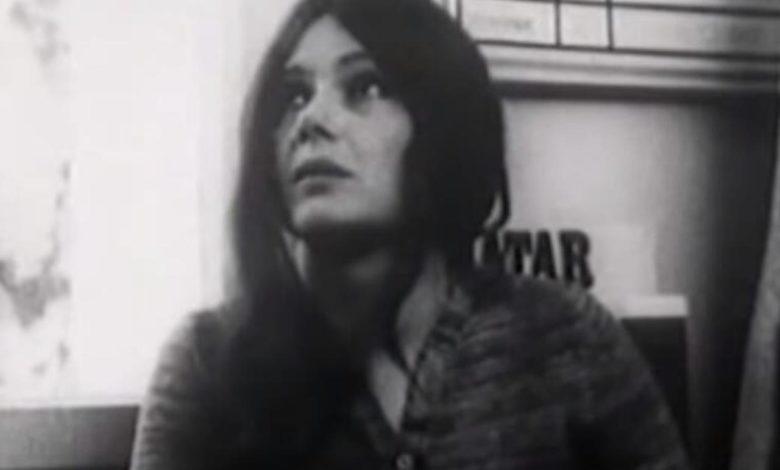 Photo of Božidarka Frajt bila je dijete sa Kozare i poznata jugoslovenska glumica