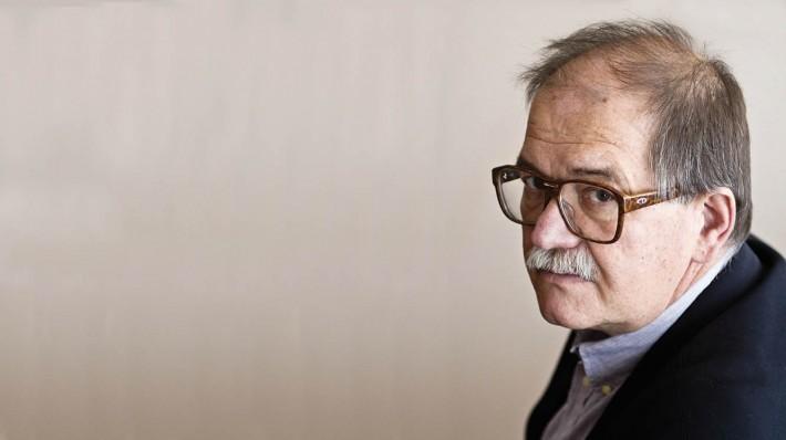 Photo of Tanasković: Planski raditi na utvrđivanju stradanja Srba u BiH