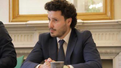 """Photo of Afera """"Abu Dabi fond"""" trese Crnu Goru: Četvoro uhapšeno, Abazović traži da se skine imunitet bivšem ministru"""