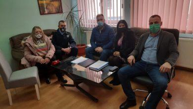 Photo of Preventivne aktivnosti u sklopu obilježavanja Međunarodnog dana bezbjednog interneta