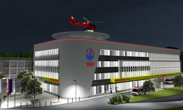 Photo of Direktor zvorničke bolnice o aktulenim pitanjima građana i izgradnji novog bloka bolnice