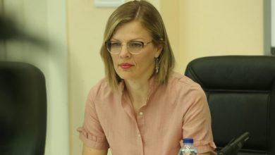 Photo of Aćimović: Osobe s akutnim oboljenjima da sačekaju s vakcinacijom