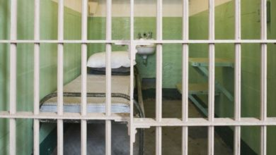 Photo of Predstavio se kao rođak iz zatvora pa tražio pare za kauciju