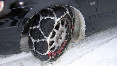 Photo of Novo pravilo na putevima: Zimska oprema obavezna 15 dana ranije