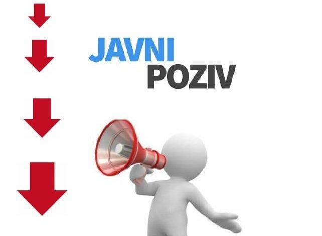 Photo of Javni poziv grada Zvornika za projekte mladih i NVO